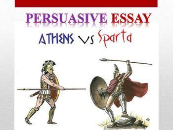 Greek mythology essay conclusion